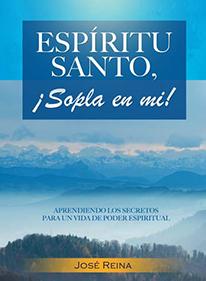 espiritu-santo-sopla-en-mi_1