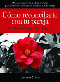 como-reconciliarte_1