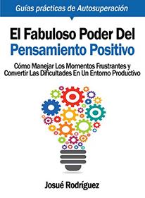 el-fabuloso-poder-del-pensamiento-positivoHD