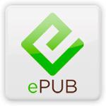 icon_epub