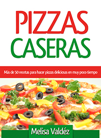 pizzas-caseras