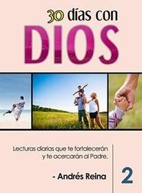 30-dias-con-dios-2-HD-opt