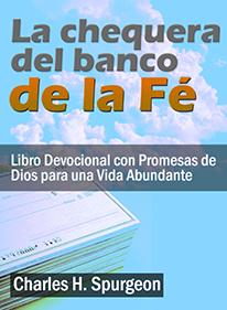 Praxishandbuch Legal