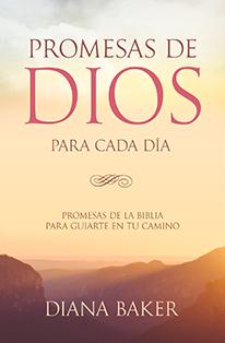 promesas-de-dios