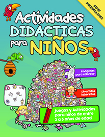 Libro4-portada
