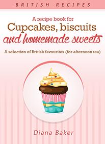cupcakes-galletas-EN